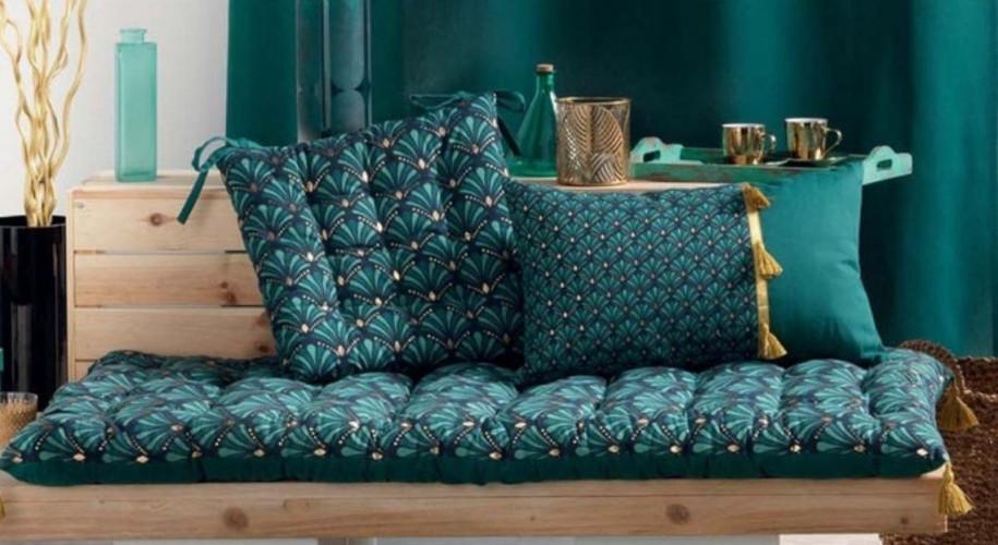 12 coussins pour des palettes confortables à s'offrir d'urgence !