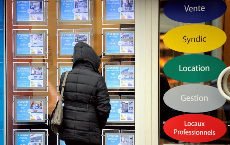 Déconfinement : Les agences immobilières rouvrent mais sous certaines conditions !