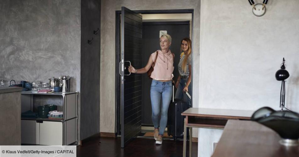 Étudiants, découvrez les loyers moyens des studios dans 70 villes de France