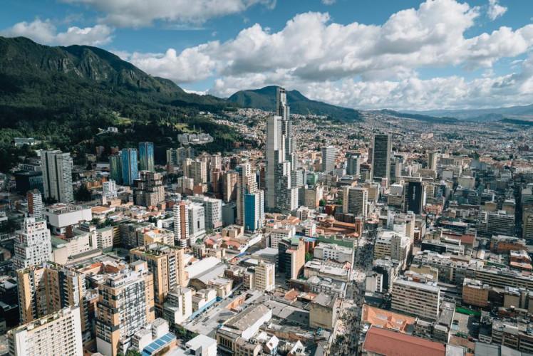 Logement. Immobilier: la pandémie chamboule la donne en Amérique latine