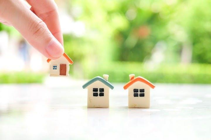 Rénovation d'appartements : les meilleurs conseils