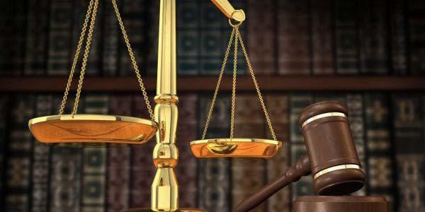 Selon la Cour de cassation, le moindre trouble ne justifie pas qu'un locataire cesse de payer son loyer.