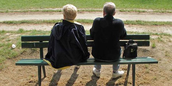 La France compte 15,3 millions de retraités. Selon l'Insee, 72% des plus de 70 ans sont propriétaires de leur résidence principale.