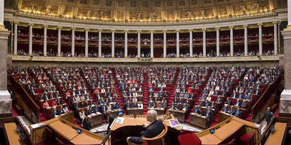 Le projet de loi de Cécile Duflot a été adopté en première lecture par les députés, ce 17 septembre