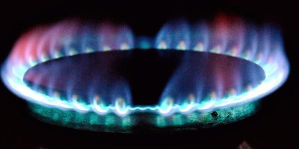 Les dépenses de gaz sont celles qui ont le plus augmenté (879 euros en 2012 contre 640 euros en 2007)
