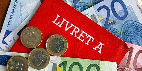Au total, les sommes déposées sur le Livret A se montaient à 265,65 milliards d'euros à la fin d'août.