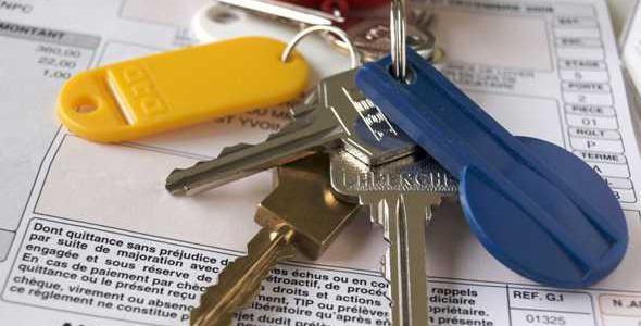 Petit budget, urgence, absence ponctuelle : la sous-location constitue un recours à de nombreux problèmes de logement.