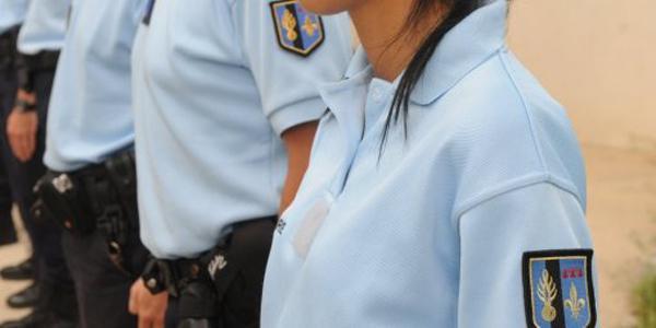 Financer les logements des gendarmes avec les avoirs criminels...