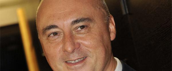 Henry Buzy-Cazaux, Président de l'Institut du Management des Services Immobiliers