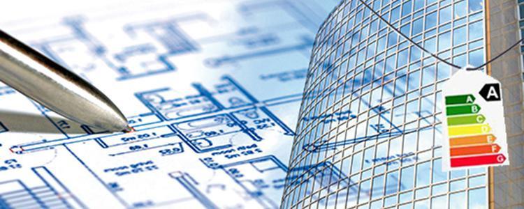 Les entreprises ont l'obligation de réaliser des audits énergétiques pour leurs consommations associées aux domaines du bâtiment, du transport et de l'industrie