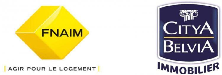 Le Groupe CITYA-BELVIA et la FNAIM signent un partenariat national