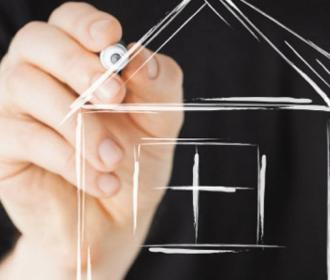 Ces 5 chiffres qui montrent que le marché immobilier flambe dangereusement
