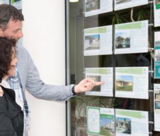 Immobilier : les 10 commandements pour bien acheter