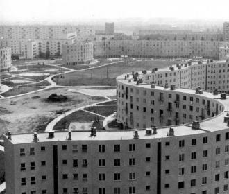 Politique immobilière : les raisons d'un échec qui dure depuis quarante ans