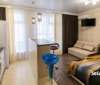 Comment résilier le bail de location d'une résidence secondaire ?