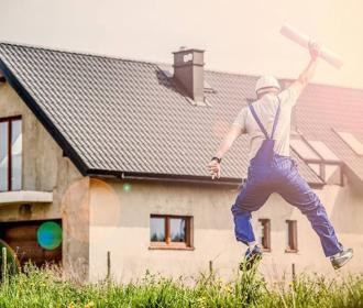 Immobilier : les avantages à faire construire son logement