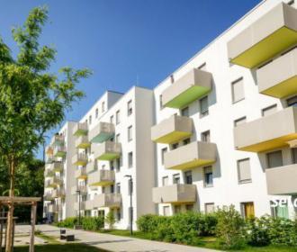Louer son logement : s'en occuper seul ou passer par une agence immobilière ?