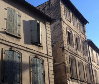 Immobilier : une nouvelle aide pour rénover des logements vétustes