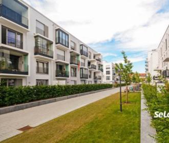 Propriétaire ou agence immobilière : les solutions pour faire face aux impayés