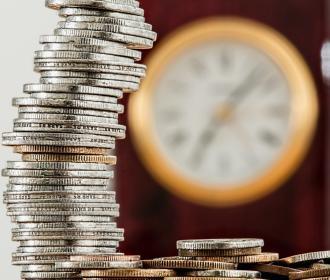 Quels recours pour un propriétaire en cas de retard dans le paiement du loyer ?