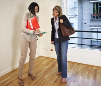 Vente, location, gestion : les nouveaux profils de l'immobilier