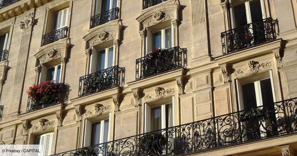 www.capital.fr