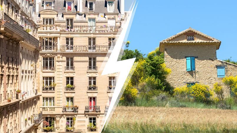 immobilier.lefigaro.fr