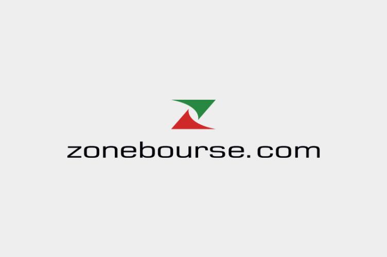 www.zonebourse.com