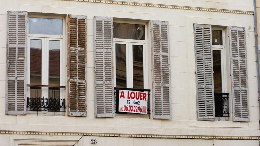 www.lesechos.fr