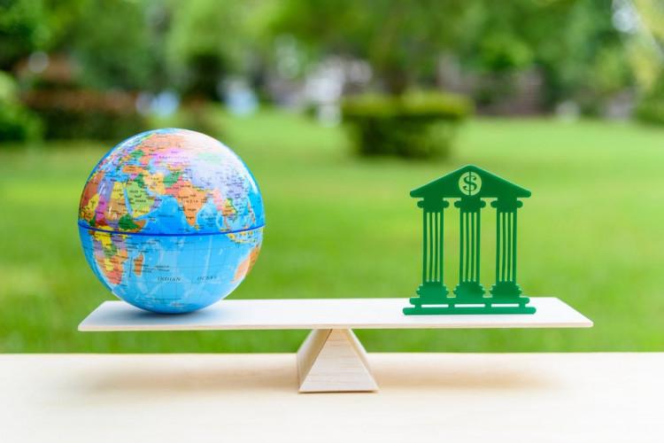 Fiscalité immobilière internationale : on fait le point !