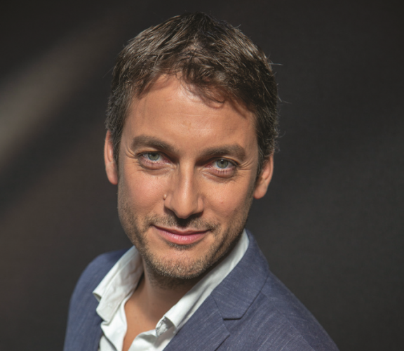 """""""Le viager pour fluidifier le capital immobilier"""", Fabrice Larceneux chercheur CNRS"""