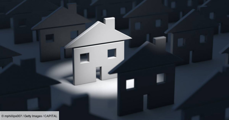 Annonces immobilières : les sanctions pour absence de DPE étendues aux particuliers !