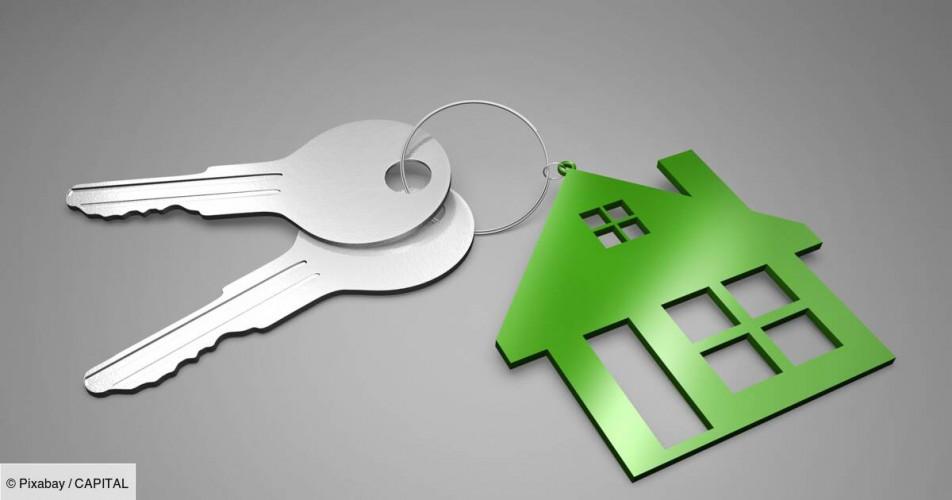 Immobilier : mon vendeur n'a pas réalisé de DPE, que faire ?