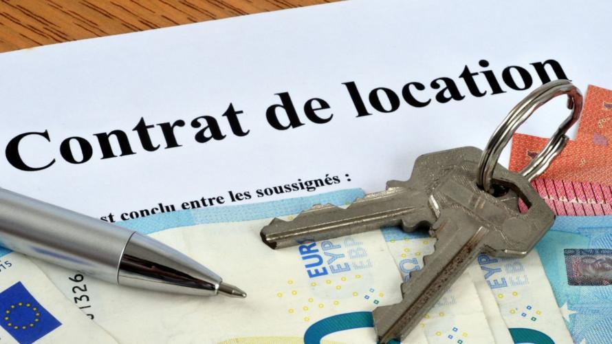 www.francetvinfo.fr