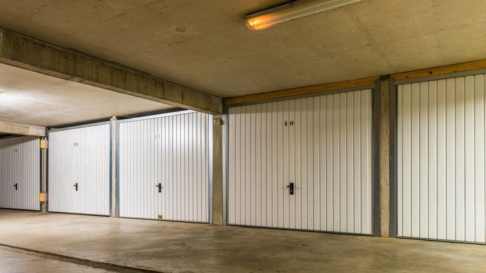 Immobilier : quel préavis respecter pour donner congé au locataire d'un parking?