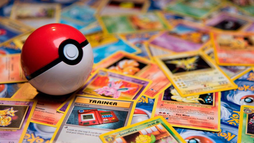 Perpignan : un propriétaire prêt à échanger son appartement contre une carte Pokémon