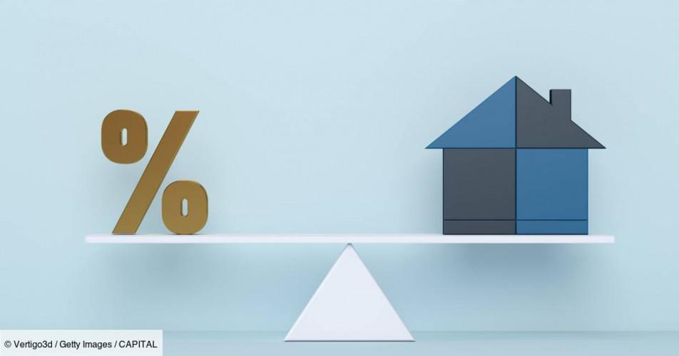 Crowdfunding immobilier : comment sécuriser le rendement avec l'investissement locatif
