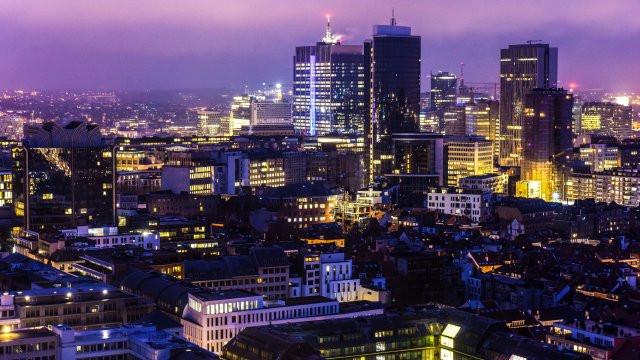 L'immobilier résidentiel pour faire face à l'inflation